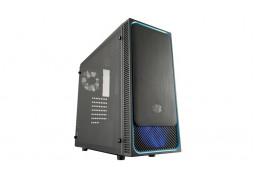 Cooler Master MasterBox E500L без БП в интернет-магазине