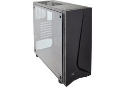 Corsair Carbide Series SPEC-05 без БП описание
