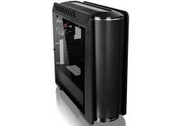 Thermaltake Versa C24 RGB без БП в интернет-магазине
