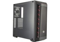 Cooler Master MasterBox MB511 без БП