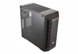 Cooler Master MasterBox MB511 без БП дешево
