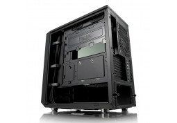 Fractal Design MESHIFY C MINI DARK TG без БП недорого