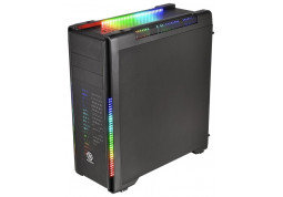 Thermaltake Versa C21 RGB без БП стоимость
