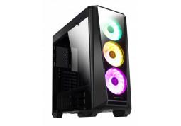 Корпус Xigmatek Mystic 9 (EN40735) цена