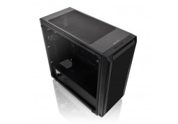 Корпус Thermaltake Versa J23 Tempered Glass Edition (CA-1L6-00M1WN-00) купить