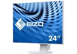 Монитор Eizo FlexScan EV2451-WT купить