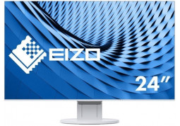 Монитор Eizo FlexScan EV2451-WT