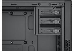 Corsair Carbide Series 300R Windowed без БП купить