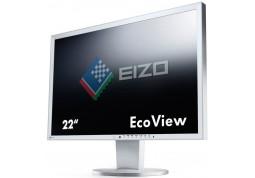 Монитор Eizo FlexScan EV2216WFS3-GY недорого