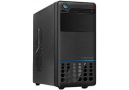 Casecom MD-393 450 Вт