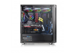 Thermaltake Versa H27 Tempered Glass Edition без БП цена