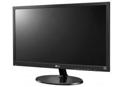Монитор LG 24M38D-B купить