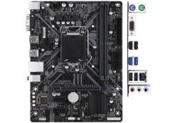 Gigabyte H310M S2 2.0 rev. 1.0