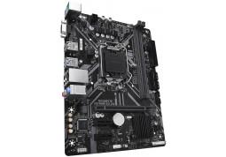 Gigabyte H310M S2 2.0 rev. 1.0 купить