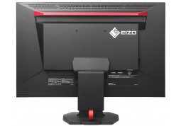 Монитор Eizo Foris FS2434 недорого