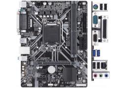 Gigabyte H310M DS2 2.0 rev. 1.0