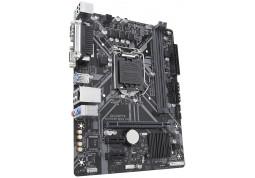 Gigabyte H310M DS2 2.0 rev. 1.0 цена