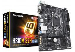 Материнская плата Gigabyte H310M S2H rev. 1.1 стоимость