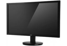 Монитор Acer K192HQLb (UM.XW3EE.001) - Интернет-магазин Denika