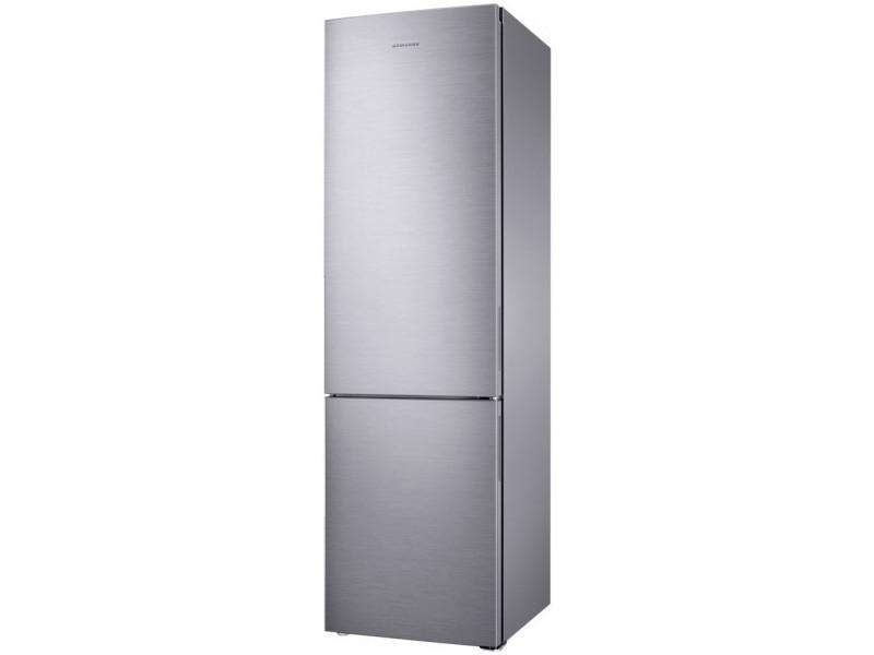 Холодильник Samsung RB37J5000SS цена