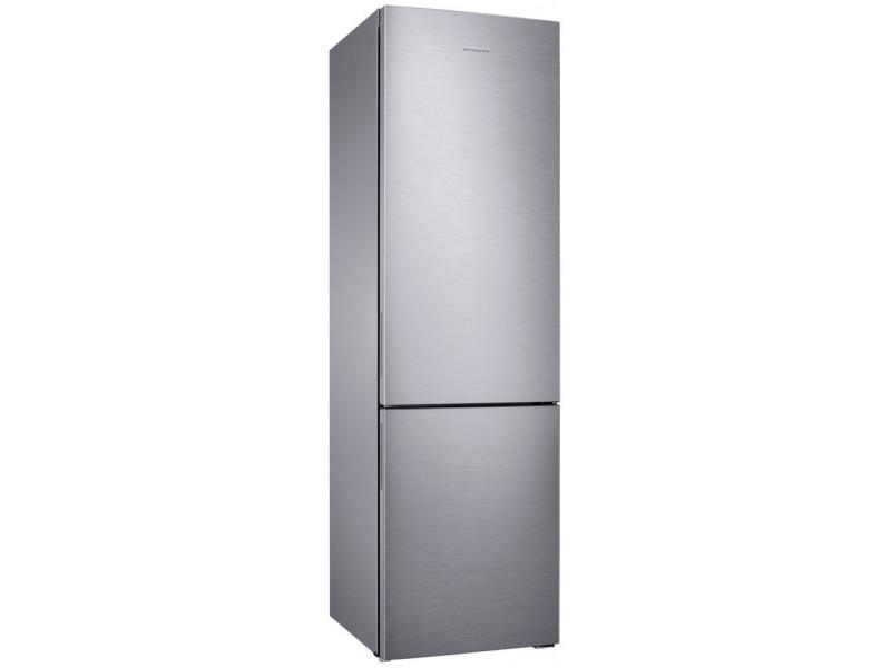 Холодильник Samsung RB37J5000SS фото
