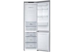 Холодильник Samsung RB37J5000SS недорого