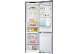 Холодильник Samsung RB37J5000SS в интернет-магазине