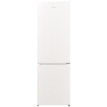 Холодильник Gorenje NRK 611 PW4
