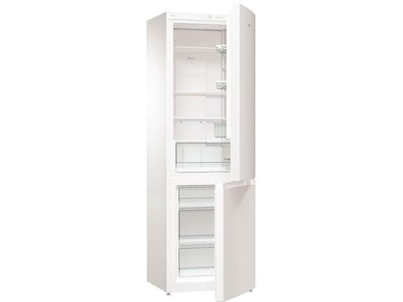 Холодильник Gorenje NRK 611 PW4 отзывы