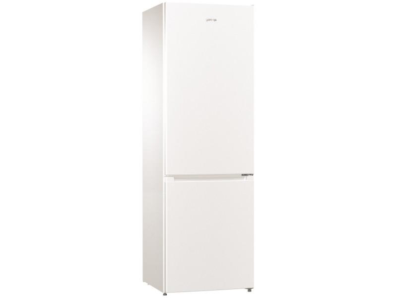 Холодильник Gorenje NRK 611 PW4 в интернет-магазине