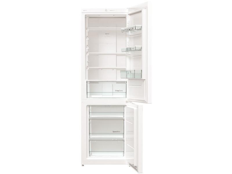 Холодильник Gorenje NRK 611 PW4 фото