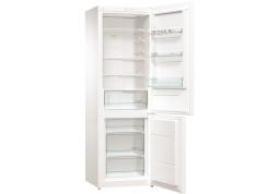 Холодильник Gorenje NRK 611 PW4 купить