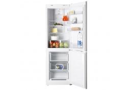 Холодильник Atlant ХМ 4421-109 ND фото
