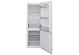 Холодильник Vestfrost CW 252 W стоимость