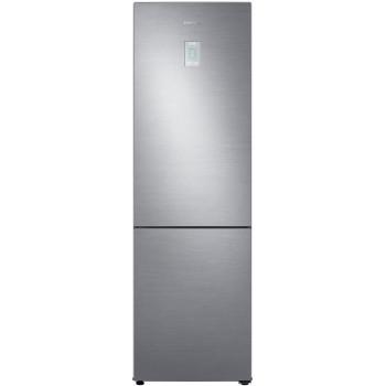 Холодильник Samsung RB34N5440SS