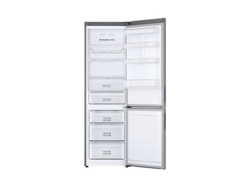Холодильник Samsung RB34N5440SS купить