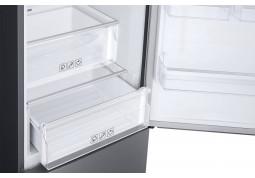 Холодильник Samsung RB34N5440SS стоимость