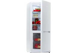 Холодильник Snaige RF27SM-S10021 купить