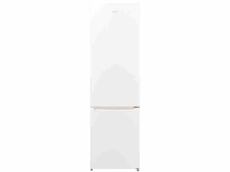 Холодильник Gorenje RK 621 PW4
