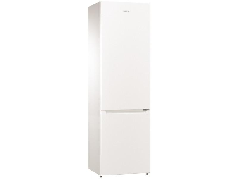 Холодильник Gorenje RK 621 PW4 описание