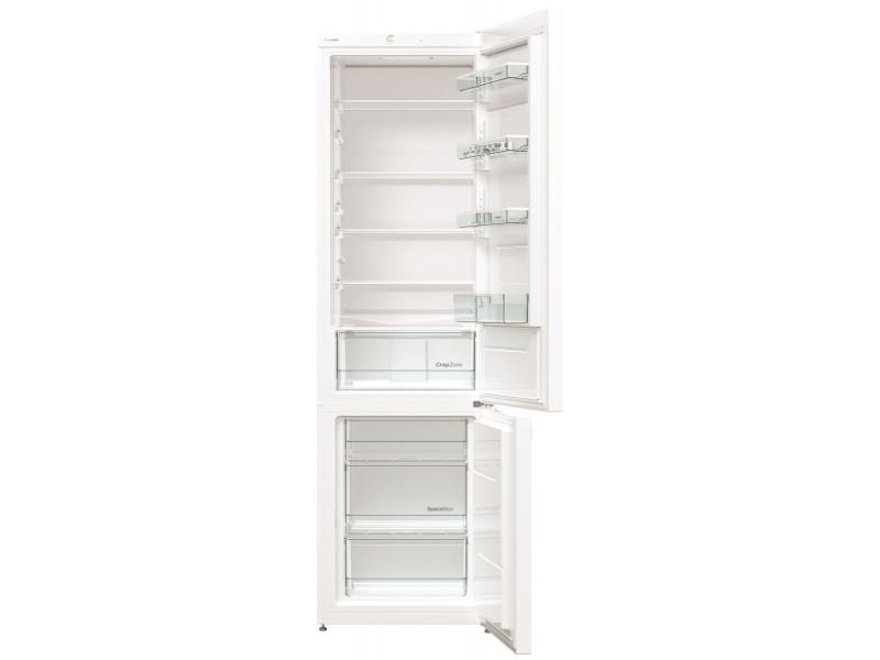 Холодильник Gorenje RK 621 PW4 в интернет-магазине
