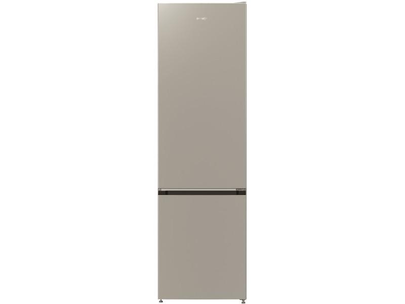 Холодильник Gorenje RK 621 PW4 дешево
