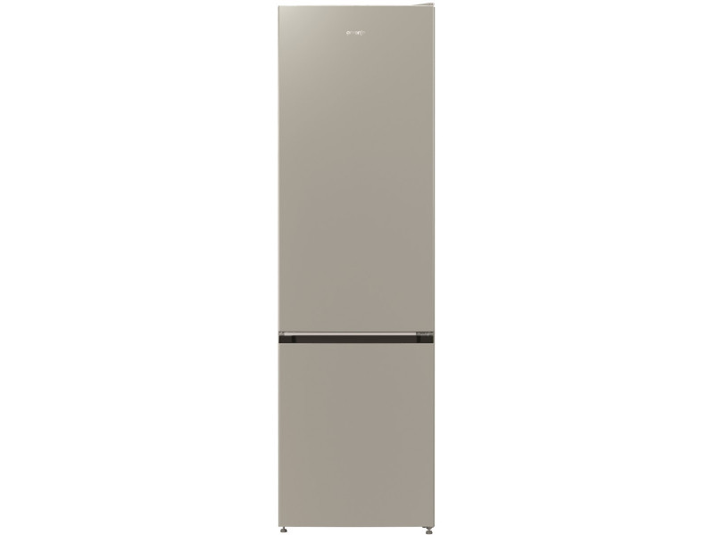 Холодильник Gorenje RK 621 PW4 стоимость
