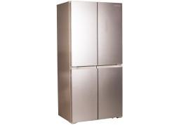 Холодильник Delfa SBS-440G стоимость