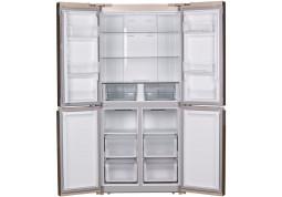 Холодильник Delfa SBS-440G отзывы
