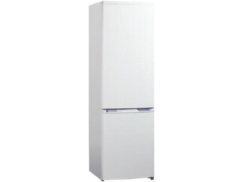 Холодильник Delfa DBFM-180 белый