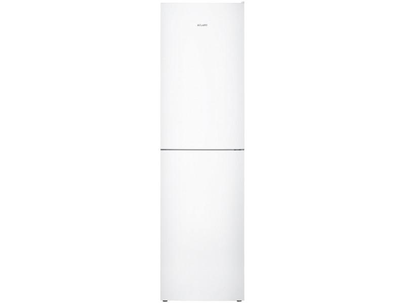 Холодильник Atlant XM-4625 белый