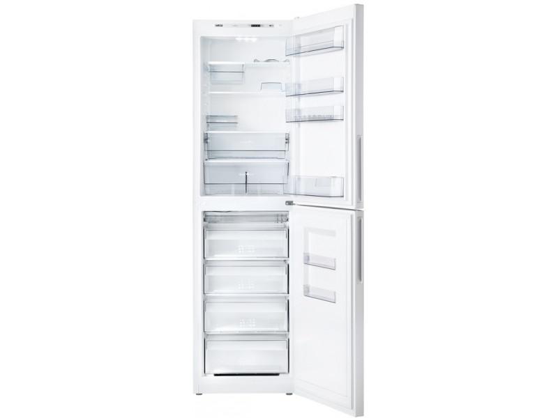 Холодильник Atlant XM-4625 белый в интернет-магазине