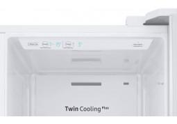 Холодильник Samsung RS66N8100WW цена