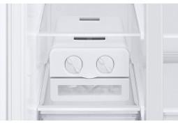 Холодильник Samsung RS66N8100WW дешево